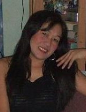 ellen 41 y.o. from Philippines