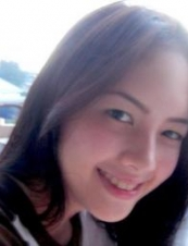jeannie101 30 y.o. from USA
