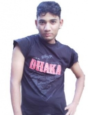 onik 31 y.o. from Bangladesh
