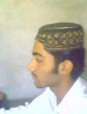 sameermengal 31 y.o. from Pakistan