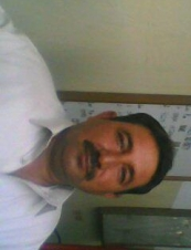 Fahad 38 y.o. from Pakistan