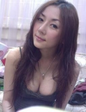 jennyummy 31 y.o. from USA