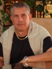 Jonathan 66 y.o. from USA