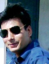 madhup797188 36 y.o. from India