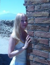 princess 39 y.o. from USA