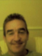 quantumflyer 52 y.o. from UK
