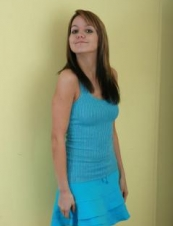 rebecca247 32 y.o. from USA