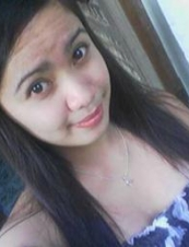 samantha 32 y.o. from Philippines
