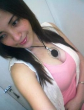 sweetericahottie00 31 y.o. from USA