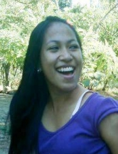 SweetStuff 32 y.o. from Philippines
