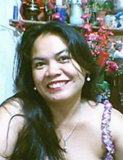daisy1969 50 y.o. from Philippines