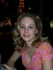 janebennettey 44 y.o. from USA