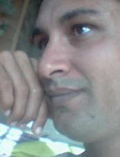 jeetmanes 32 y.o. from UK