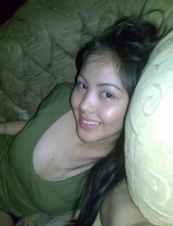 jelyn 33 y.o. from Philippines