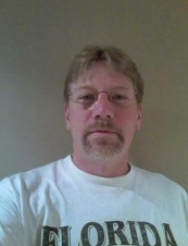 Johnkurczaba 51 y.o. from USA