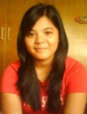Momoe 28 y.o. from Philippines
