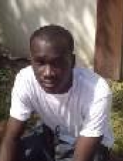 Osei26 36 y.o. from USA