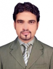 farhanhashmi 31 y.o. from Pakistan