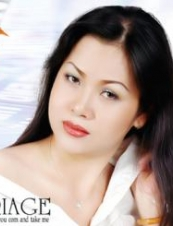 kimlien 46 y.o. from Vietnam