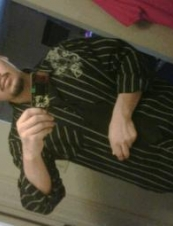 onenormalguy 34 y.o. from USA
