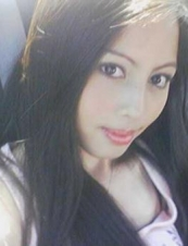 prettylexie 31 y.o. from USA