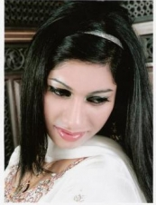 sadia 31 y.o. from Pakistan