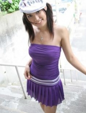 cherubin 32 y.o. from USA