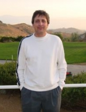 hidesertguy007 54 y.o. from USA