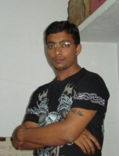 raj_goaking 32 y.o. from India