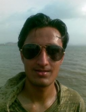 sagarlocated 31 y.o. from India