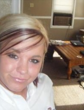 sarahgood 36 y.o. from USA