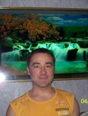 senol 42 y.o. from Sweden