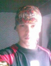serrgey_aka_rz 29 y.o. from Ukraine