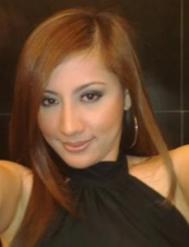 sexyfairy 32 y.o. from USA