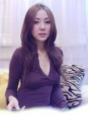 sweetcaitlin 32 y.o. from USA