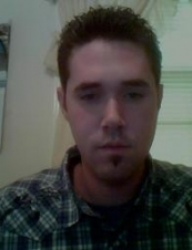 chad2thebone 35 y.o. from USA