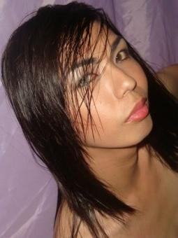 matchmaking services philippines Put your credit card away & join the best free filipina dating site, appreciated by thousands of filipino singles and western men - absolutely free.