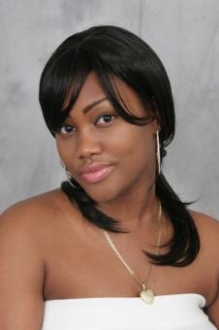 tarboro cougars personals North carolina cougars site, 100% free online dating in north carolina youdatenet is where to find love, friends, flirt, date, chat, meet singles in north carolina search thousands of personals for friends, love or marriage meet women and men looking for fun and romance in your area.
