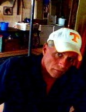 allen 59 y.o. from USA