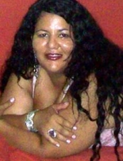 Annecasster 43 y.o. from Brazil