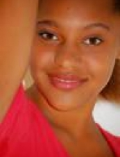 liz4you 35 y.o. from USA