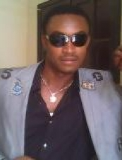 princesamuel2001bj 42 y.o. from Benin