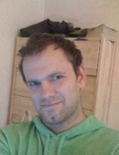 superdupermatt 32 y.o. from UK