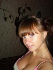 sweetie_julia 41 y.o. from Canada