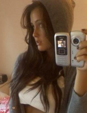 sweetynicole 28 y.o. from USA
