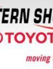 easternshorehyundai 43 y.o. from USA