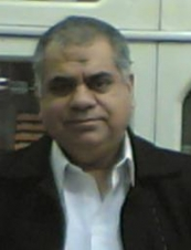 funtata 60 y.o. from Egypt