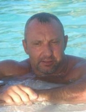 gicclubzy 50 y.o. from USA