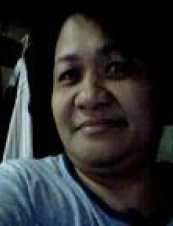 isha 49 y.o. from Philippines