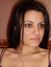 karina1977 41 y.o. from Russia